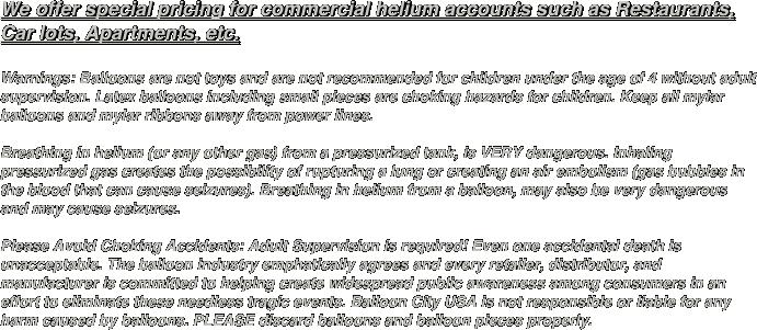 heliumTextPNG