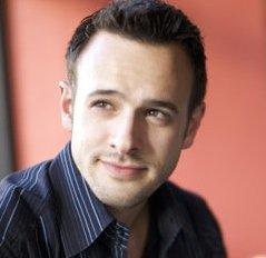 Steven Mayhew