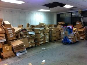jokers warehouse